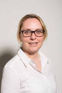 Assoc. Prof. Heidrun Gruber-Woelfler