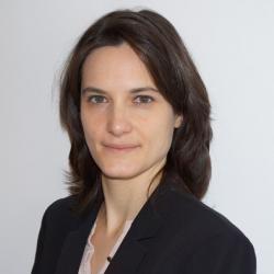 Laura Torrente Murciano