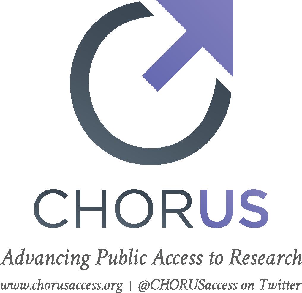 CHORUS, public access