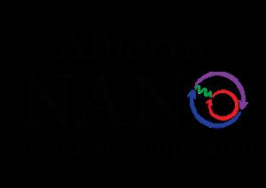 Sponsorship – RSC Americas Blog