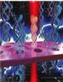 Nano Series Image