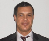 Davide Fiore, RSC Journal Sales Executive - Southern Europe