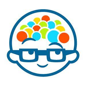 marblar_logo
