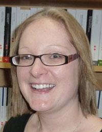 Leanne Marle