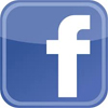 Like Materials Horizons on facebook