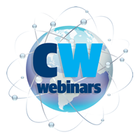 Chemistry World webinars