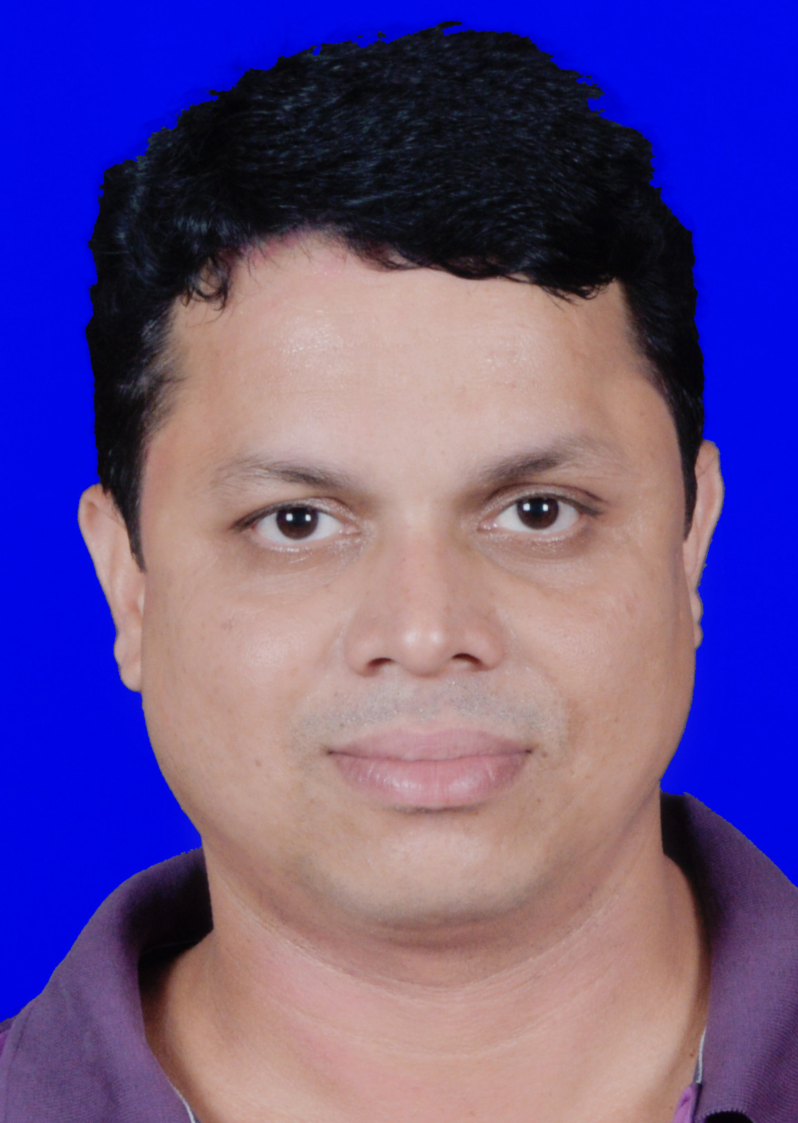 caesar bagchi bengali writer