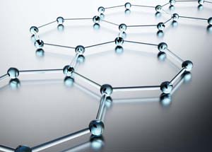 Physical Organic Chemistry An Article Collection Chemical Science Blog