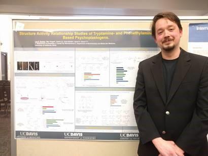 Lee Dunalp Miller Symposium UC Davis