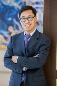 Ning Jiao, Chemical Science Associate Editor
