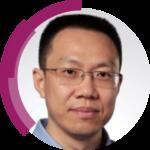 Yi-Tao Long, Chemcial Science