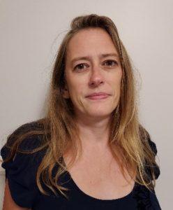 Stéphanie Bastin, LCC-CNRS, Université de Toulouse