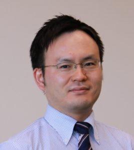 Satoshi Maeda, Hokkaido University
