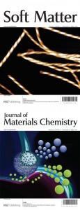 Soft Matter & Journal of Materials Chemistry