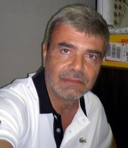 Roberto Piazza