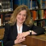 Professor Anna Balazs