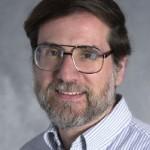 Professor Sam Safran