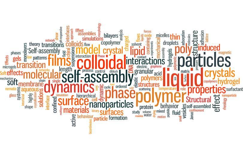 soft matter u2019s 2014 impact factor is 4 029  u2013 soft matter blog
