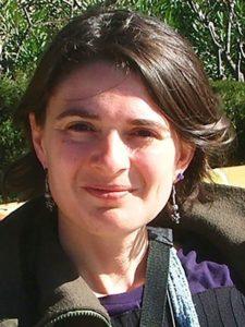 Emanuela Zaccarelli profile picture