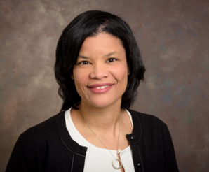 Professor LaShanda Korley