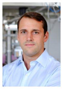 Profile picture of John Kalinski