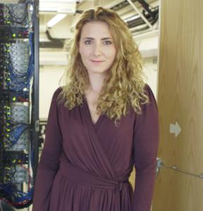 Profile picture of Andela Saric