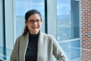 Profile picture of Lauren Zarzar