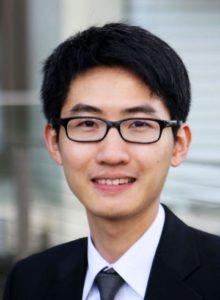 Profile picture of On Shun Pak