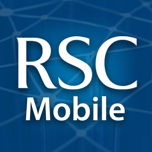 RSC Mobile App